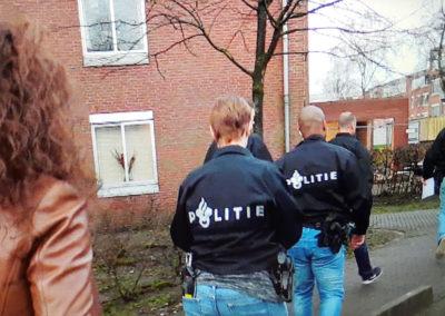 Afl 1 Politieactie (1)