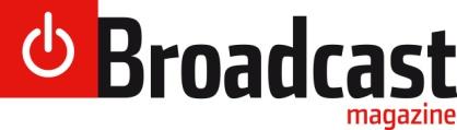 Broadcastmagazine, januari 2017