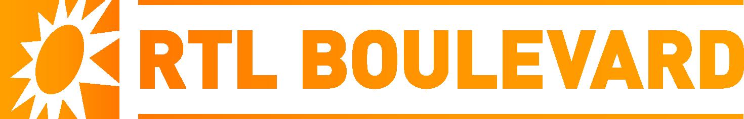 RTL Boulevard, januari 2017